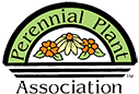 Perennial Plant Association